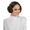 Star Wars - Princess Leia Headband